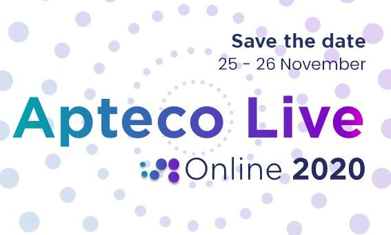 banner apteco live 2020