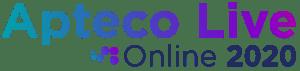Redshanks nodigt klanten uit voor Apteco Live Online 2020